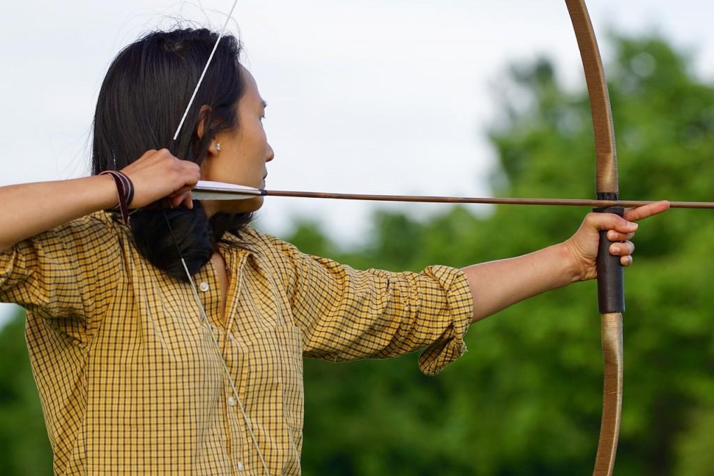 archery-782503_1280-1024x683